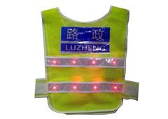 LED反光系列(8)