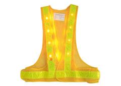 LED反光系列(4)