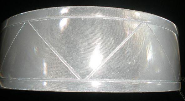 反光材料(1)