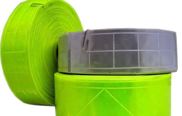 反光材料(2)