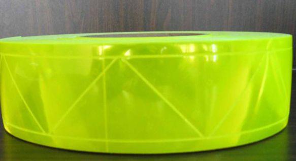 反光材料(6)