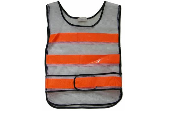 无针缝合反光衣(7)